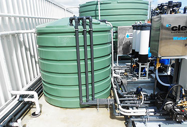 aqis compliant water recycling2