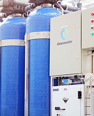 car wash water recycling system cleanawater2