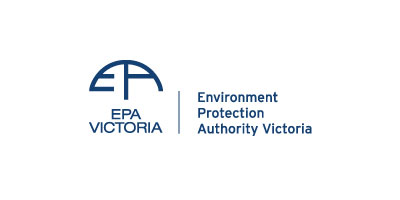 guidelines for wastewater treatment in the dairy sector epa logo